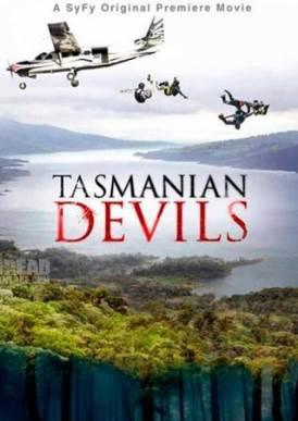 Фильм Тасманские дьяволы 2013 онлайн